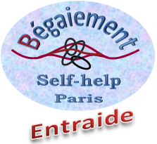 Association bégaiement réunion paris selfhelp