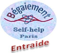 begaiement reunion paris entraide self-help begaiement.